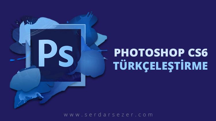 photoshop-turkcelestirme