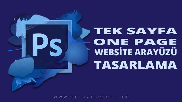 tek-sayfa-web-arayuz-tasarlama