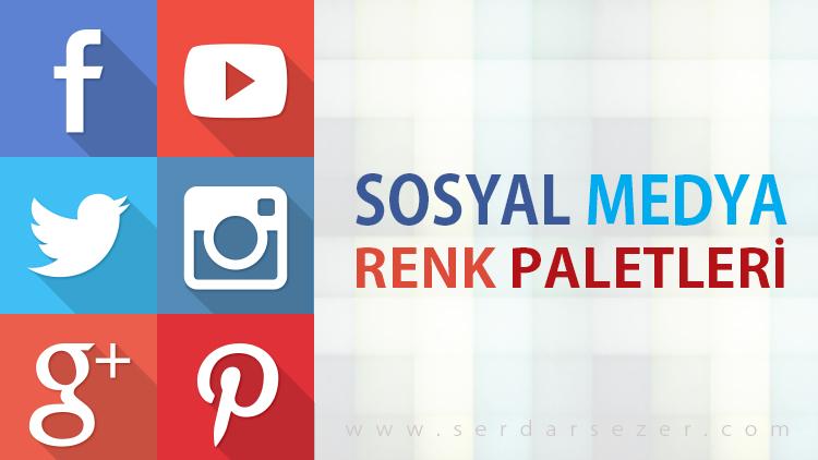 sosyal-medya-renk-paletleri