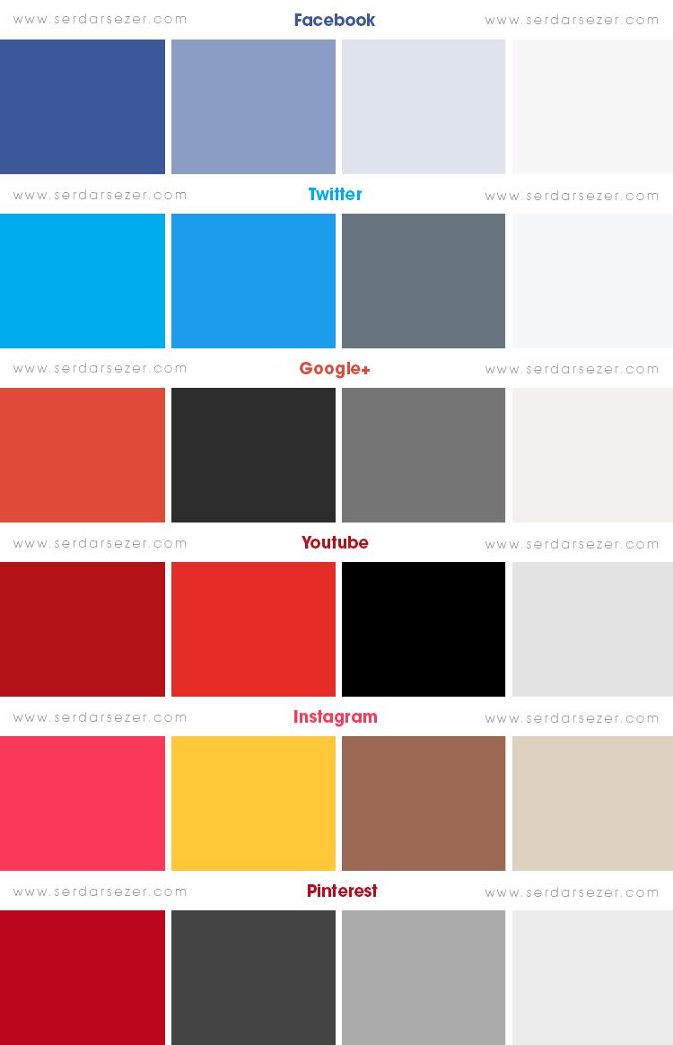 sosyal-medya-renkleri