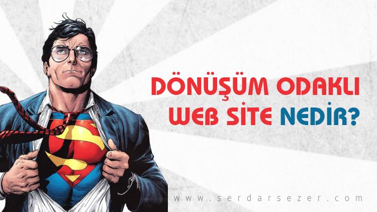 donusum-odakli-web-site