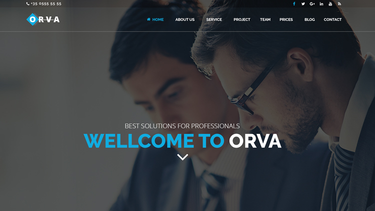 orva-themeforest-kurumsal-tek-sayfa-arayuz-psd-serdar-sezer