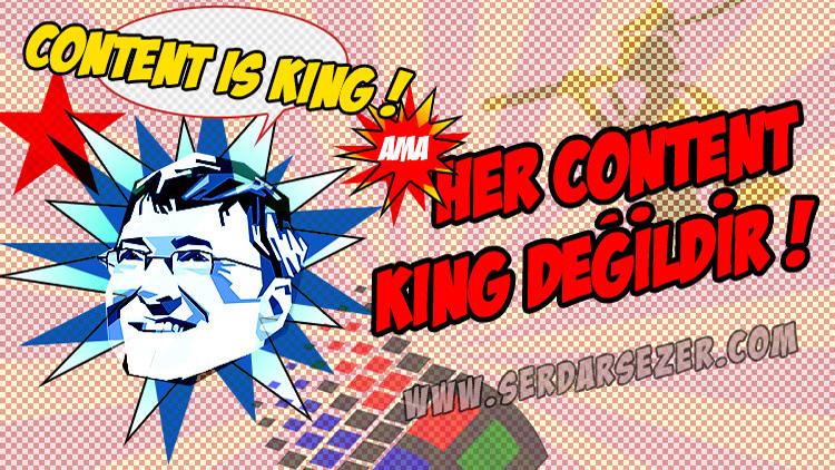 content-is-king-serdar-sezer