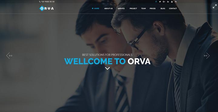 kurumsal-website-tasarimi