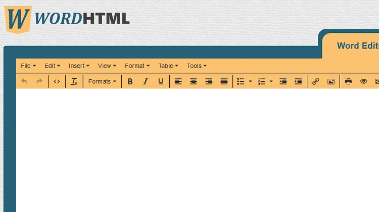 metni htmlye çevirme