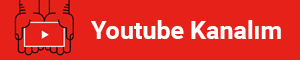 serdar sezer youtube