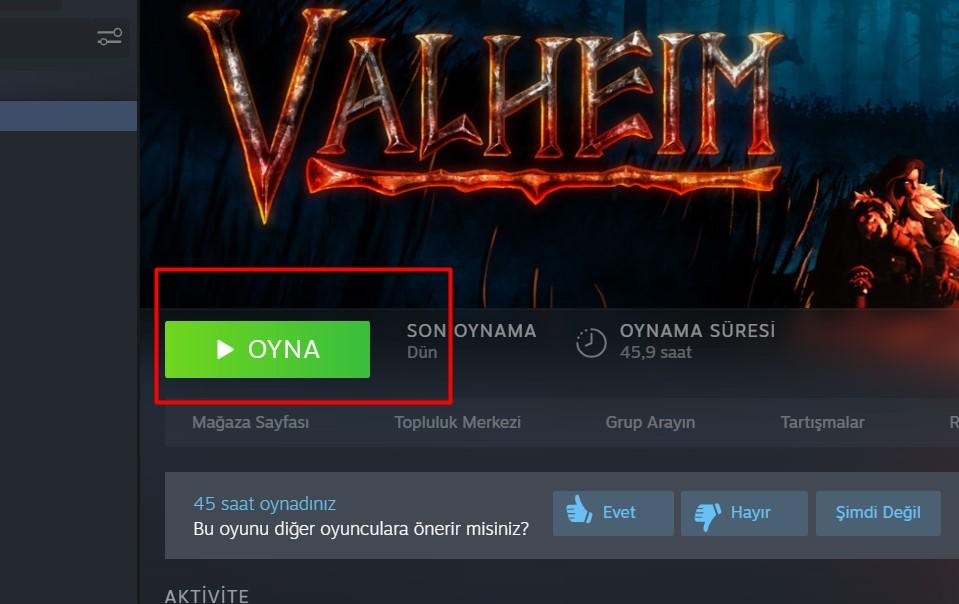 valheim f5 cheat console activate 3