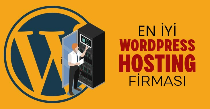 en-iyi-wordpress-hosting-firmasi-makalesi
